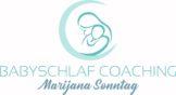 Babyschlaf-Coaching Marijana Sonntag